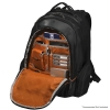 Alternate view 5 for Everki EKP119 Flight Checkpoint Friendly Backpack